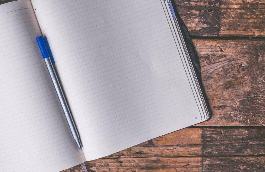 Writing Improvement Program